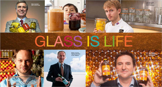 GlassIsLife